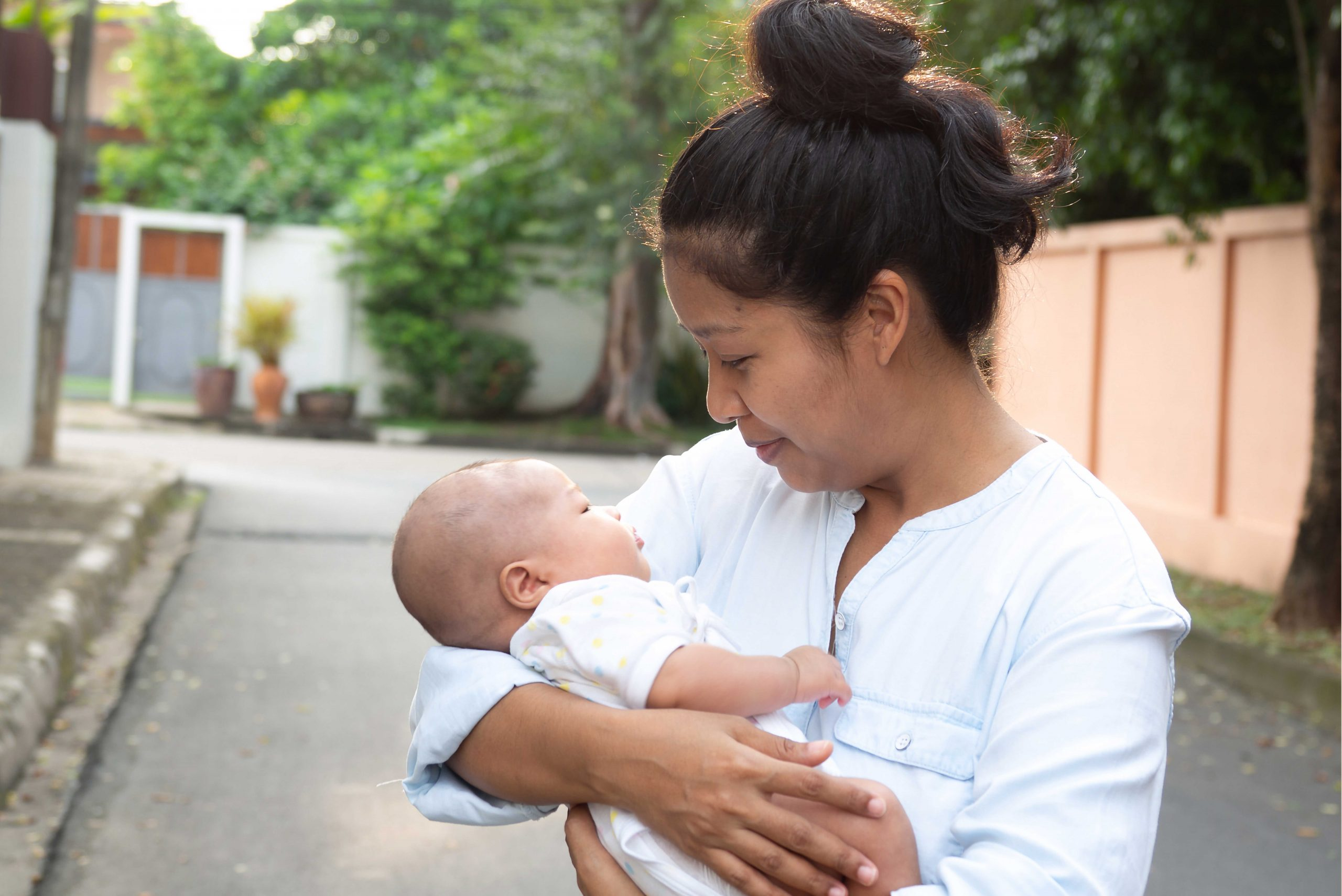 Filipino maid agency Singapore Image 2