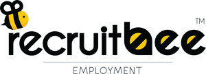 Recruitbee Employment Pte Ltd