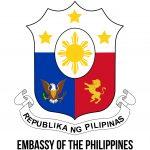 Embassy Philippines